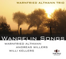 wangelin songs